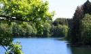 Les-Terrasses-du-Lac - Vue sur le Lac 1