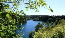 Les-Terrasses-du-Lac - Vue sur le Lac 3