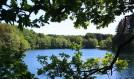 Les-Terrasses-du-Lac - Vue sur le Lac 2