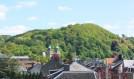 Les Terrasses des Grands-Prés -  Vue vers Malmedy