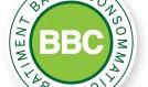 200303 logo BBC